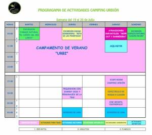 PROGRAMA-DE-ACTIVIDADES-SEMANA-19